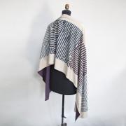 fractured-stripe-screened-shawl-sq
